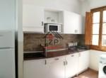 Cocina (Mediano)