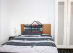 Dormitorio (Mediano)