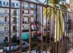 Room1 patio